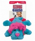 Kong Cozies Brights Small (Assort.)