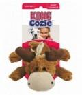 Kong Cozies Marvin Moose (Assort.)