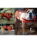 Life jacket hondenzwemvest