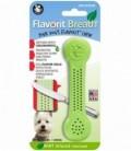 Pet Qwerks Flavorit Nylon Breath Bone Medium