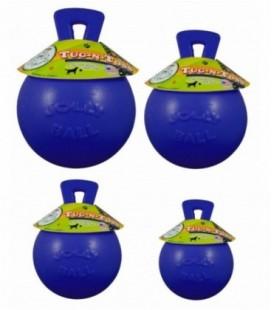 Jolly Tug-n-Toss 20cm Blauw