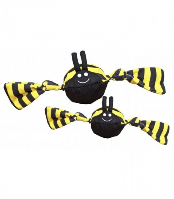 Jolly Tug Insect Bumble Bee Large