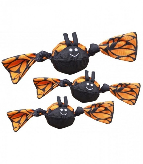 Jolly Tug Insect Butterfly Medium