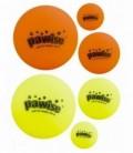 Luminous Ball 6,2cm