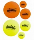 Luminous Ball 8,5cm