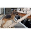 DogStep hondenloopplank