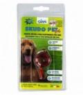Olan Skudo Pet Dog batt. afweer (Vlo&Teek)