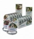 Seresto vlooien/tekenband hond tot 8 kg