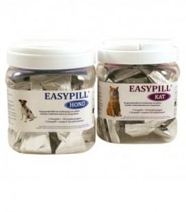 Exil Easypill Kat Sachet 30x10 g
