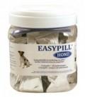 Exil Easypill Hond Sachet 20x 20 g