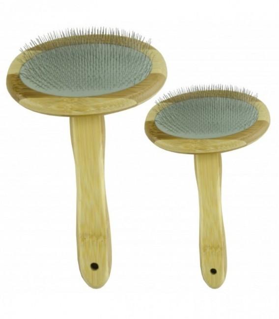 Slicker Brush 17,5cm