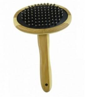 Grooming Brush 19cm