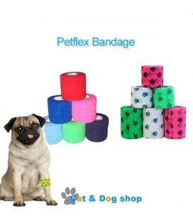Petflex Bandage 5cm