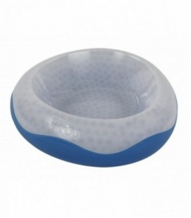 AFP Chill Out-Cooler Bowl M