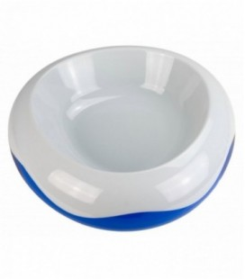AFP Chill Out-Cooler Bowl XL