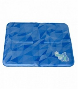 CoolPets Dog Mat 24/7 (120x75cm) XL