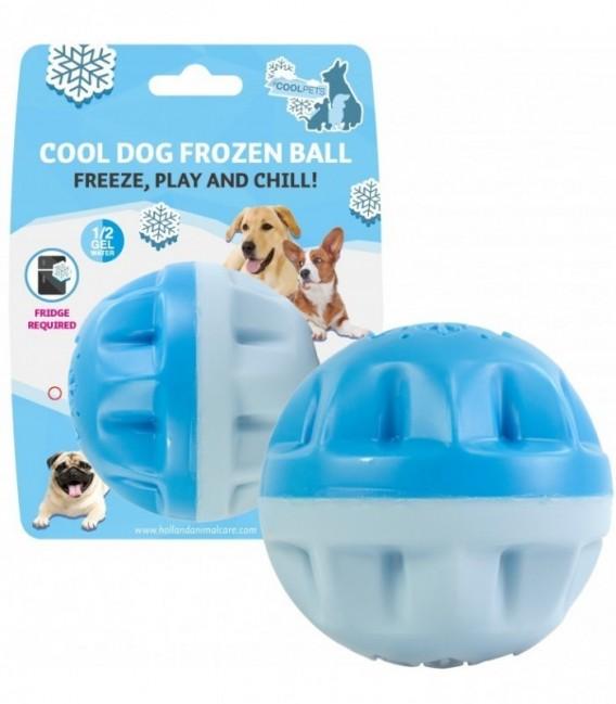 CoolPets Frozen Ball