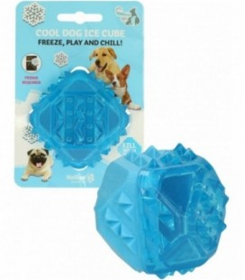 CoolPets Ice Cube