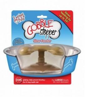 Gobble Stopper L 11 cm