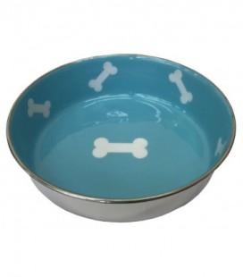 Robusto Aqua Bowl XS 300 ml
