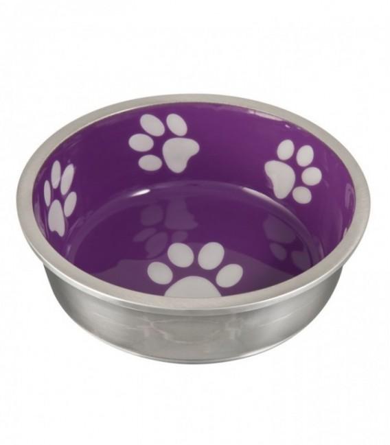 Robusto Violet Bowl S 450 ml