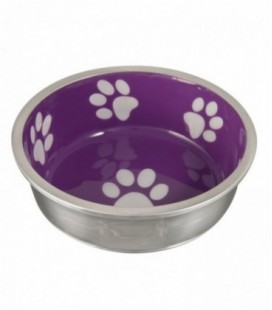 Robusto Violet Bowl S 450 ml