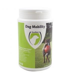 Dog Mobility 250 gr