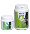 Biozin Hond & Kat 750gr