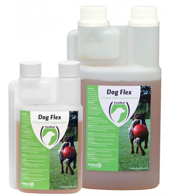Dog Flex 250ml