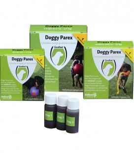 Doggy Parex Liquid Small (1-10 kg)