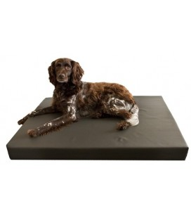 HD Dogbed Orthopedisch hondenbed