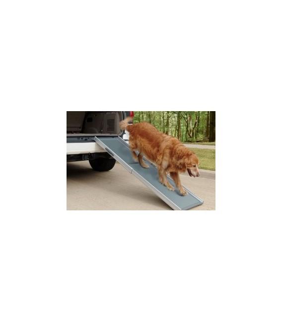 Petramp deluxe hondenloopplank