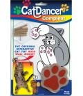 Cat Dancer Compleat kattenspeelgoed