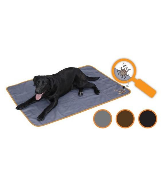 Bodyguard Dog Blanket