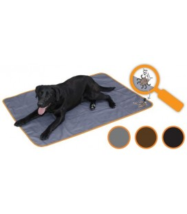 Bodyguard Dog Blanket 120x80 cm Insect Bodyguard