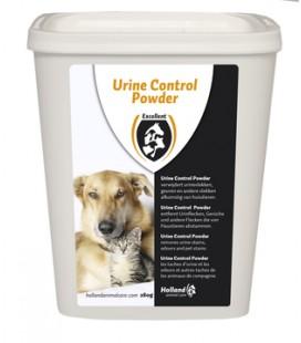 Urine Control powder (for all Pets)