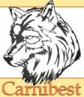 Carnibest Kat