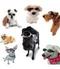 Hondenbrillen